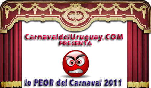 peor.png